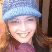 Mandy76 profile image