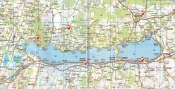 Sights to See in Hungary – Lake Balaton: The Hungarian Sea