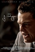 """J. Edgar"" Is A More-Of-The-Same Bio-pic Despite Terrific Acting"