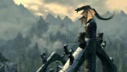 Game Review - 'The Elder Scrolls V: Skyrim'