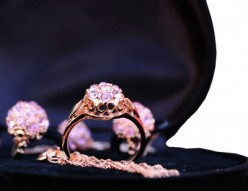 Tips on Cleaning Jewelry at Home