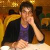 Muhammad Adrish profile image