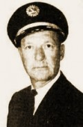 Bob Loft - Flight Captain with Eastern Airlines on Flight 401
