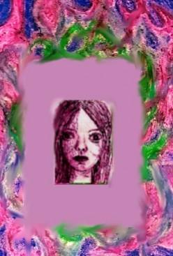 Erin B Poetry - My Inspirations
