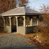 Garden Sheds - How to Choose the best Garden Shed