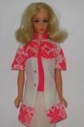 Barbie in Fun Flakes