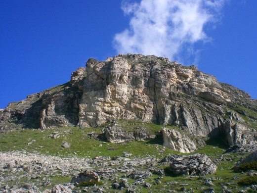 Sar_Mountain_Macedonia