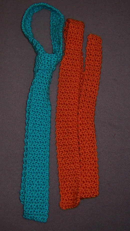 Crochet Willy Warmer Pattern | Yjubokemow