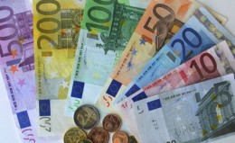 France currency