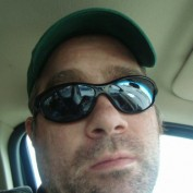 hawkdad73 profile image