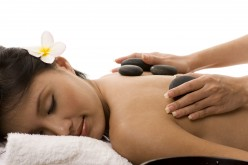 Massage Lowers Blood Pressure