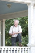 The Walking Dead - Why Does Hershel Have A Barn Full of Zombies?