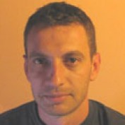 micko27 profile image