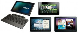 Cheapest tablets in India