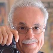 Len Rapoport profile image