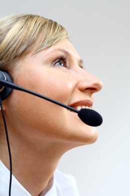 Does your merchant services provider have in house customer service?