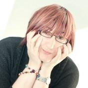 afunda profile image