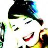 KloeTButt255 profile image