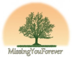 Affordable Online Obituaries