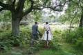Woodlands Theme Wedding: A Beautiful And Inexpensive Wedding Theme