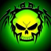 Bravo Rbd profile image