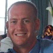Max Dalton profile image