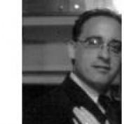 Frank Atanacio profile image