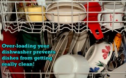 Dishwasher Soap Recipes Using Essential Oils