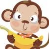 bananasforcoupons profile image