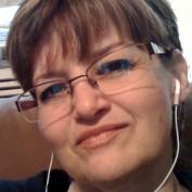 Dee42 profile image