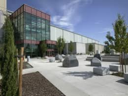 Lawrence Livermore laboratories