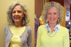 What is Carol Tuttle's Dressing Your Truth™ Makeover?