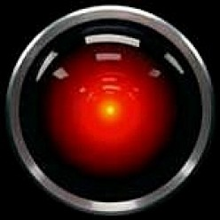Siri versus HAL - How Would They Respond to Similar Questions?