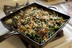 Favorite Thanksgiving Side Dishes from Food Network