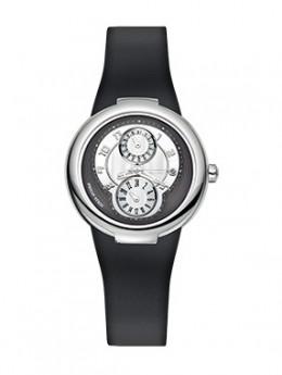The Best Watches Under $500