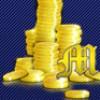 moneygaintips profile image