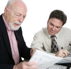 How To Perform an External Audit