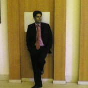 prashantpujan profile image