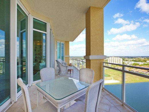 140 Riviera Dunes Way, #1401, Palmetto, Florida