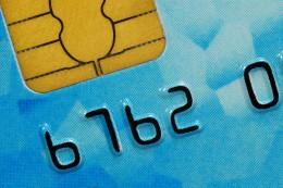 NFC payment technology could be the end of PCI compliance validation