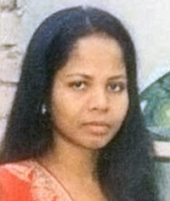 Act now to stop the execution of Asia Bibi for being a Christian