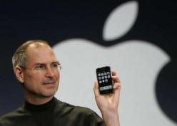 Steve Jobs--A Dissenting View