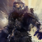 Halo Awesomness profile image