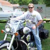 Doug Householder profile image