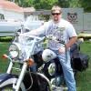 Doug Householder profile image
