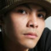 jamesmsweeney214 profile image