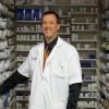 pharmacist profile image