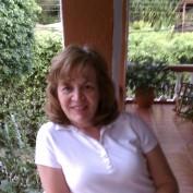 msjudyd profile image