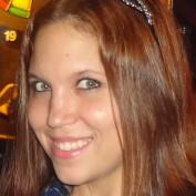 CALNY profile image