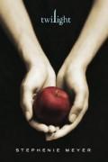Twilight's Breaking Dawn Can Bite Me!